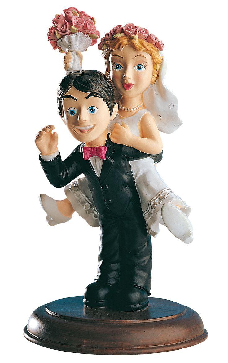 Detalles de boda, muñecos para tarta, complementos para photo-calls, scrapbooking. Todo y más en nuestro catálogo 2014