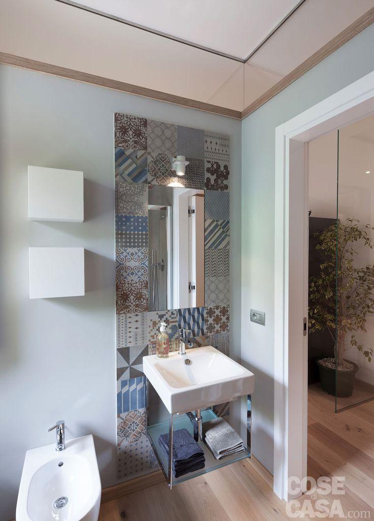 Oltre 25 fantastiche idee su pareti di legno su pinterest for Planimetrie della casa piscina con bagno