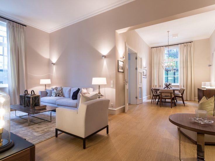 Best Living Room Ever 298 best living room images on pinterest | architecture, living