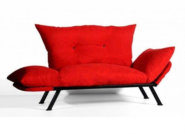 Oturma odalarınızda tercih edebileceğiniz güzel bir ikili kanepe modeline ne dersiniz? Odalarınıza bu kanepe modeli ile renk katabilirsiniz. İnegöl Mobilya her yeni ürünü ile öne çıkmayı başarıyor. Her sezona bomba gibi başlayan ve yeni sezon ürünleri ile bir çok kişi tarafından yakından takip edilen, sevilen firmalardan bir tanesidir.