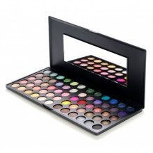 Bh Cosmetics: Use this Coupon Code at Checkout page and Get 5% Off Sitewide Plus Free Shipping on all orders $50