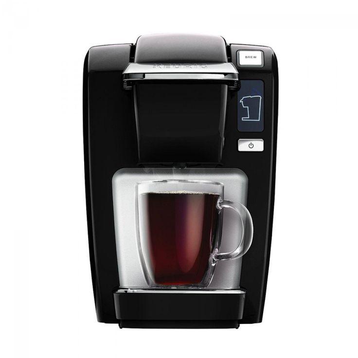 b0ff61e55a9eb6a2681d0980d3353d50  coffee maker reviews single serve coffee maker Best Deal On Keurig Coffee Maker   Was  Keurig K Compact Single Serve Coffee