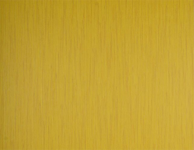 Laguna by Omexco wallcoverings. Style #LAA408.