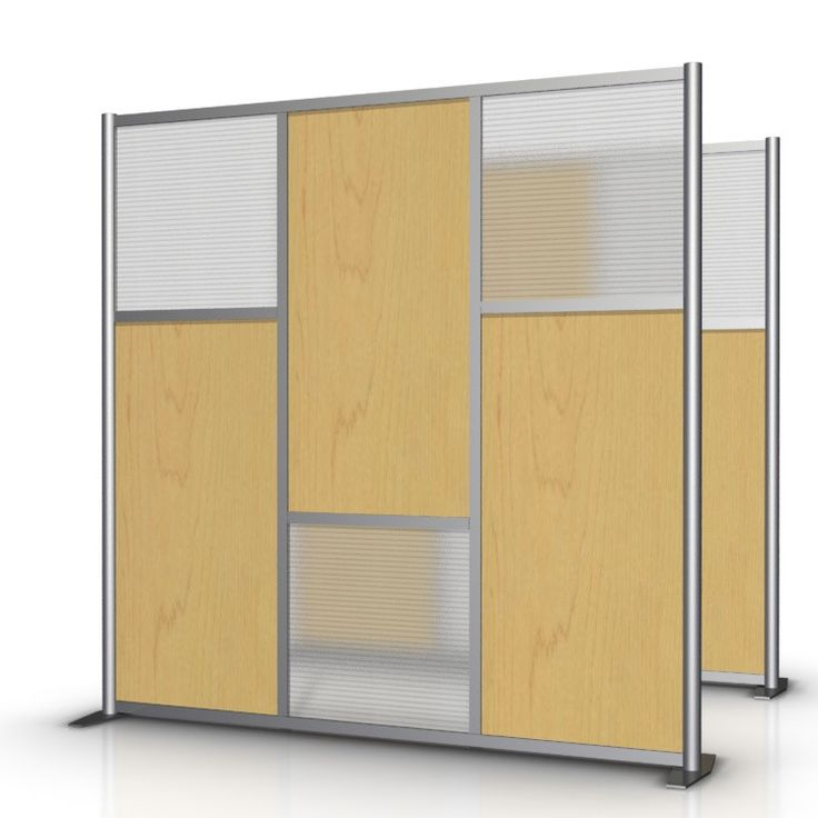 Office Separator Office Spaces Glass Doors Old Door Home Room