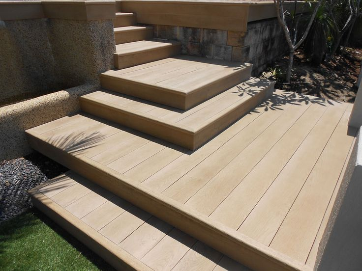 Millboard Decking – Composite Decking Products| Urbanline