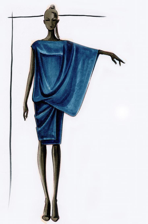 Illustration by Paul Keng | Paul Keng ARCHIVES | Pinterest ...