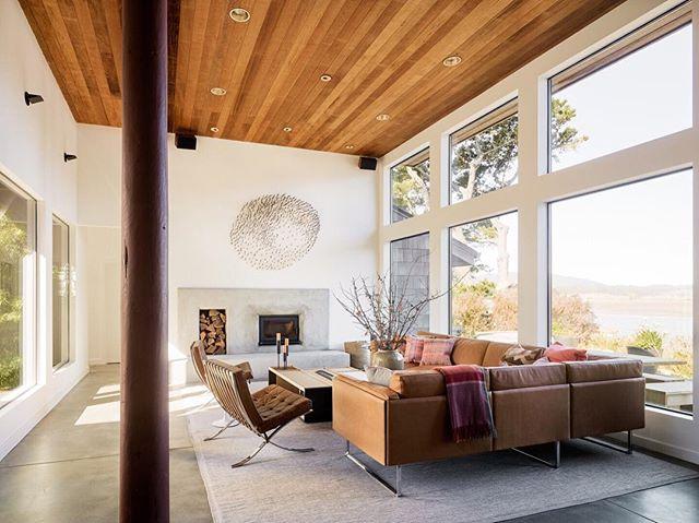 Butler Armsden Architects Butlerarmsden Architects Instagram