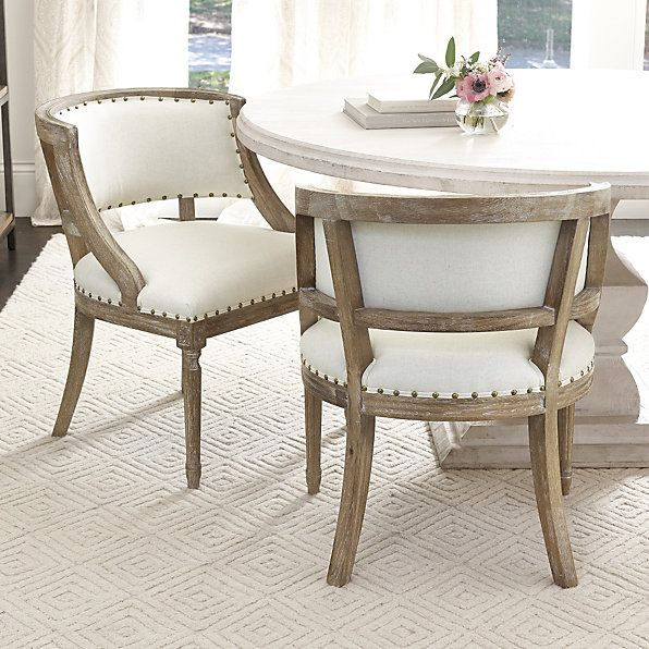 11 Best Dining Table Chairs Images On Pinterest Dining