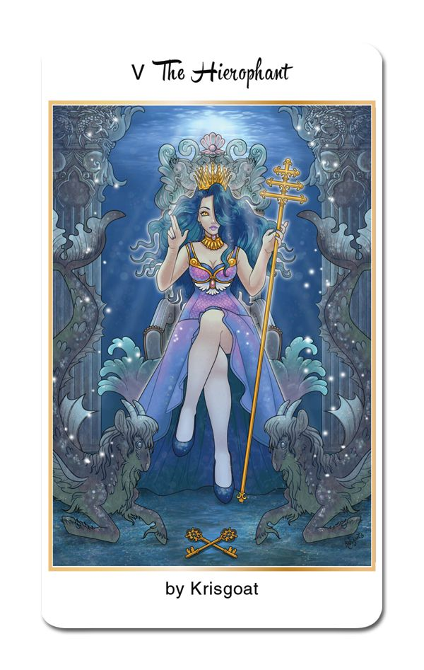Daily Tarot By Alicia In Hawaii: 80 Best Images About 78 Tarot Nautical Deck On Pinterest