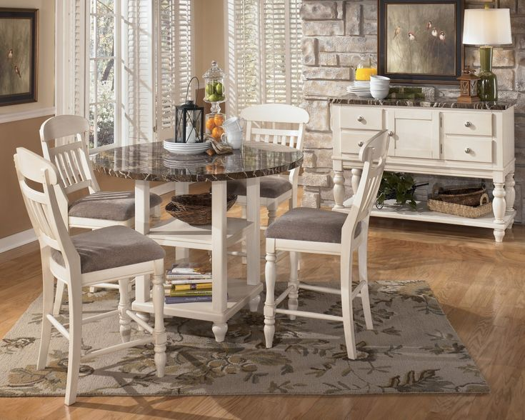 17 Best Ideas About Round Kitchen Table Sets On Pinterest Round Dining Tables Round Dining