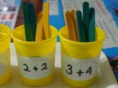 poharas matek