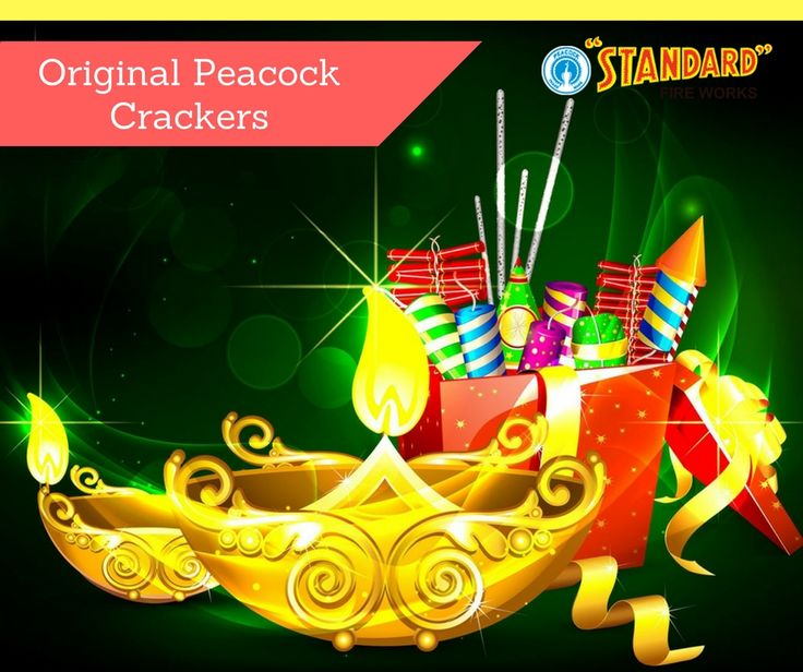 online #crackers #shopping is a good idea, Peacock Crackers is a leading #onlinecrackers store with the cheapest price and having lots of options with original Peacock crackers, Sivakasi crackers, standard crackers etc.