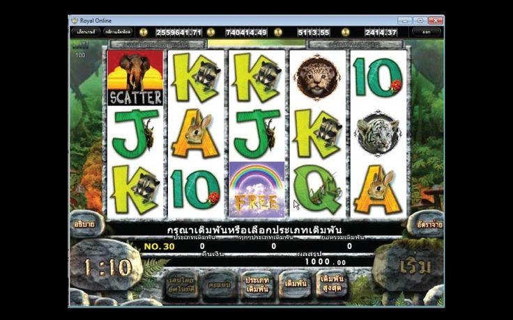 สมัครสมาชิก Gclub Casino online จีคลับ คาสิโนออนไลน์ 200 บาท รับโบนัส โปรโมชั่น 20% ได้ทันที ที่ Casino Touring ฝาก ถอน พร้อมเล่น Gclub ผ่านเว็บ ใน 15 นาที