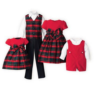 Matching Christmas Dresses For Sisters hd image