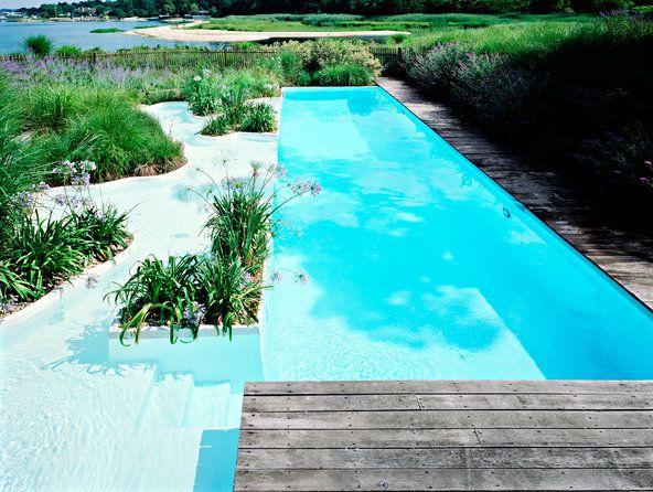 Love: A pool amongst the dunes: Lap Pools, Future Houses, Decor Ideas, Dreams Houses, Madderlak Design, Amazing Pools, Cool Pools, Dreams Gardens, Pools Ideas
