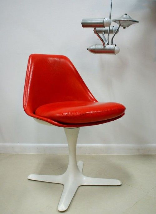 17 best images about furniture mid century modern on for Modern furniture west palm beach