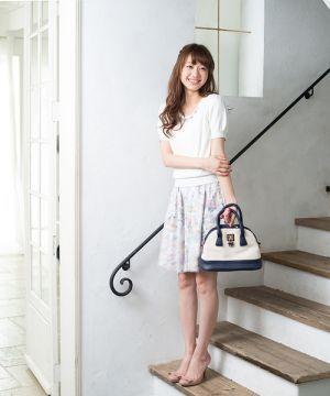 合コンはキュートなスカートが鉄則♡スイートな印象のコーデ♡参考にしたいスタイル・ファッションまとめ♪