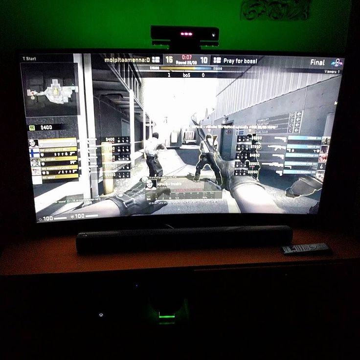 This is weird. Watching Frankie playing Counter Strike in a Salo tournament... Streaming live on #twitch http://bit.ly/2yg9lgS
