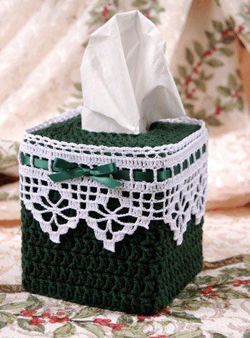 Order brides Eve Algeria largest compilation of adorn Eroha - Forums Eve Algeria