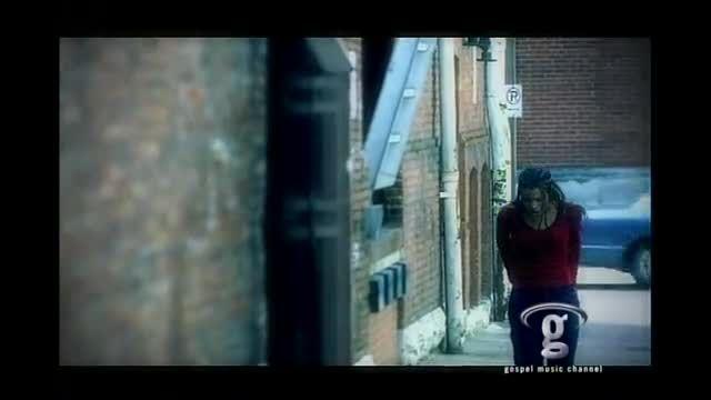 Nicole C. Mullen - Redeemer - Music Videos