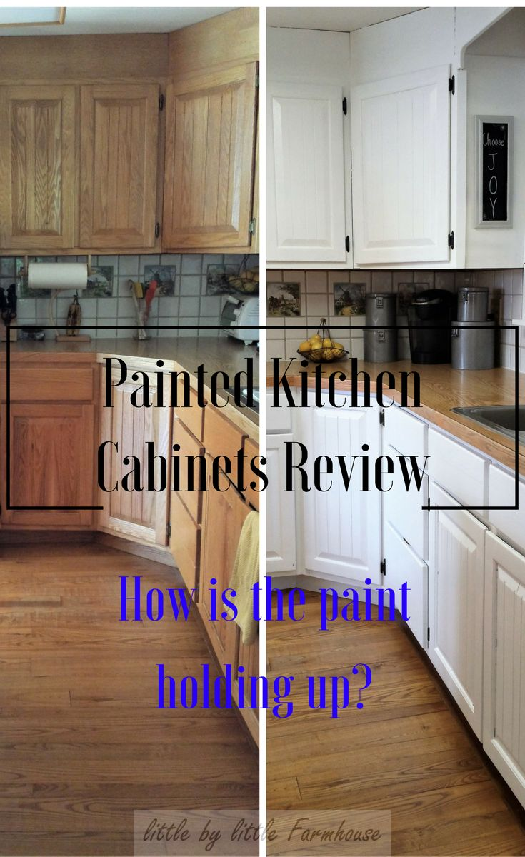 Behr Kitchen Cabinet Paint best 25+ behr paint reviews ideas on pinterest | deck paint