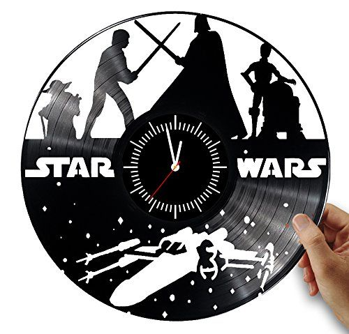 1000 images about star wars on pinterest star wars mark hamill and luke skywalker. Black Bedroom Furniture Sets. Home Design Ideas