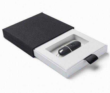 Harmony USB Presentation Box | Pack of 5