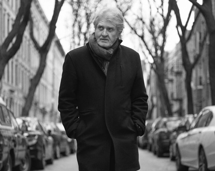 Tom Cochrane & Red Rider | Tom Cochrane & Red Rider, Peterborough, ON live at Del Crary Park - July 8, 2017