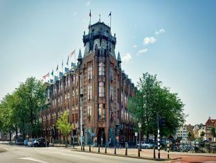 Grand Hotel Amrath Amsterdam | http://ift.tt/2ebpjM7 #pin #Amsterdamhotels #Netherlands #hotels #hotel #worldhotels #hotelroom #hotelstay #hotelsuite #hotelsandresorts #travel #traveling #resorts #vacation #visiting #trip #holiday #fun #tourism