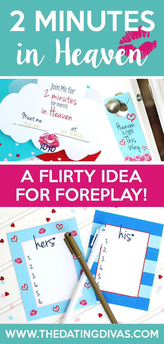 Intimacy Tips Ideas a collection of DIY and crafts ideas to try