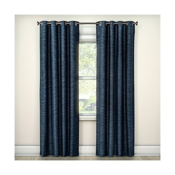 best 25+ blue striped curtains ideas on pinterest | striped