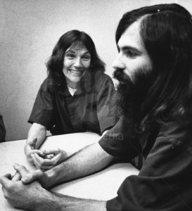 James Clifford Carson (aka Michael Bear Carson) and Suzan Barnes Carson were serial killers reported to have been active at several countries and regions in the late 1970s and early 1980s – particularly, in the San Francisco Bay Area.
