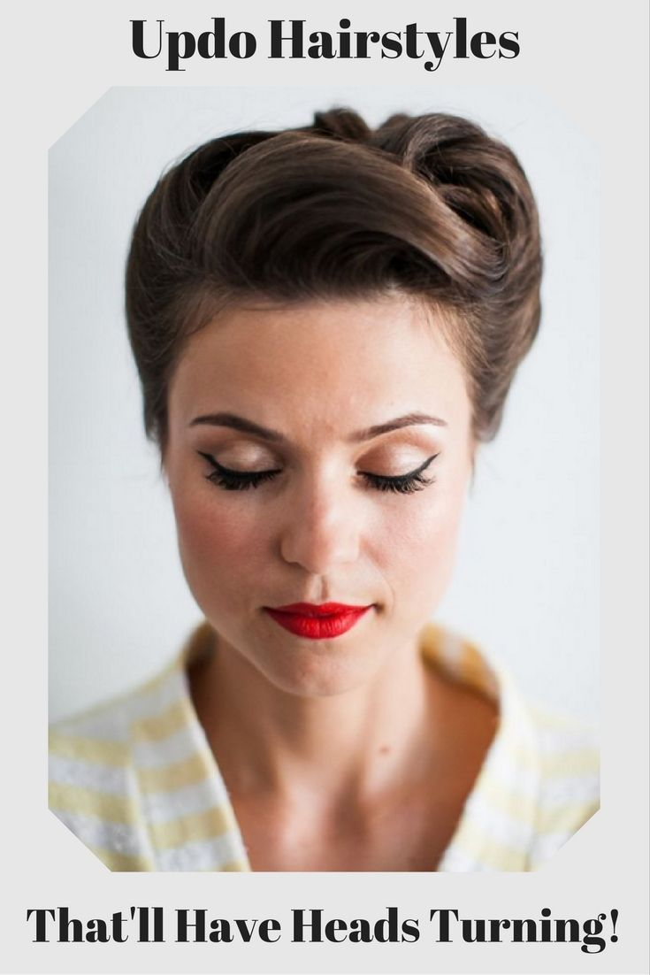 how to curl and style hair 25 best ideas about casual updo hairstyles on 5354