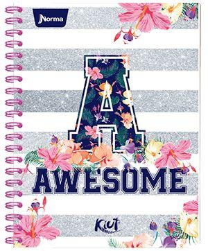 Cuadernos_norma_kiut_37