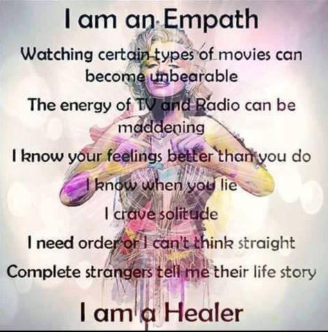 Empath                                                       …