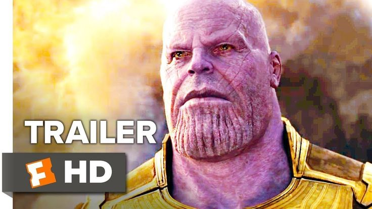 Avengers Infinity War Trailer 2018 Avengers Infinity War Trailer 2018 https://ashb.games #Movieripetrailers #MovieripeMovieTrailers #Movieripe #Movieclips #MovieTrailers #Trailer #movieripemovieclips Watch the latest Movie Trailers Movie Clips and Movie Sneak Peeks here the moment they drop at Movieripe Movie Trailers Channel or also on our website.