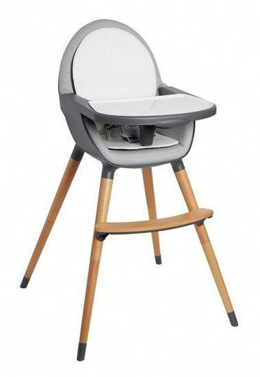 See our roundup of the most stylish high chairs that are just as functional  as they are good looking.  highchair 2a58d1b2a8