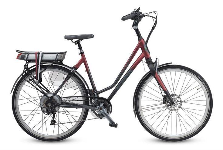 Snellers tweewielers is de fietsenwinkel van Oost-Nederland. Onze fietsenwinkels in Enschede en Deurningen hebben de mooiste collectie en de beste service.