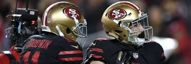 Image result for pictures of san francisco 49ers