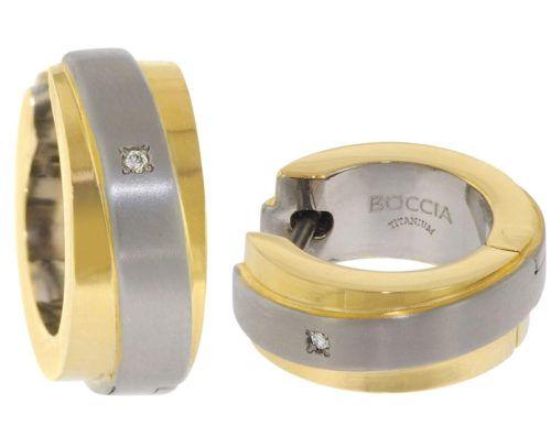 boccia-titanium-pozlacene-titanove-nausnice-s-brilianty-0560-07_14320241