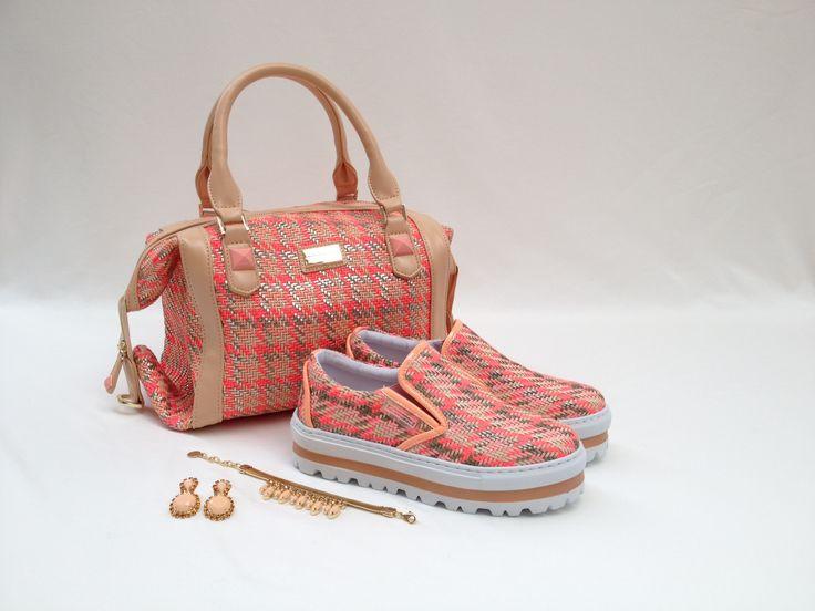 Fornarina ss15 ADV campaign  #flatforms #Fornarina #myFornarina #FashionPhotography #Fornarinashoes #Fornarinabags