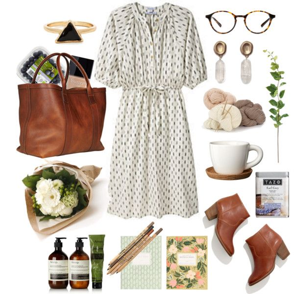 """""""Untitled #298"""" by the59thstreetbridge on Polyvore"""