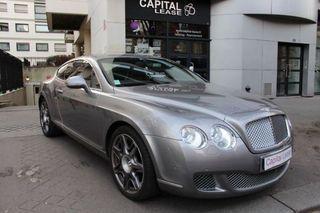 Bentley Continental GT occasion: annonces voitures, auto et vehicules d'occasions, achat vente