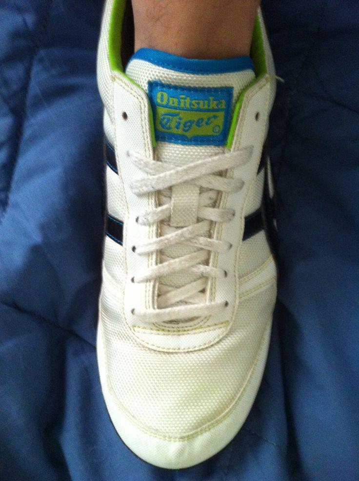 Best Shoe Knots