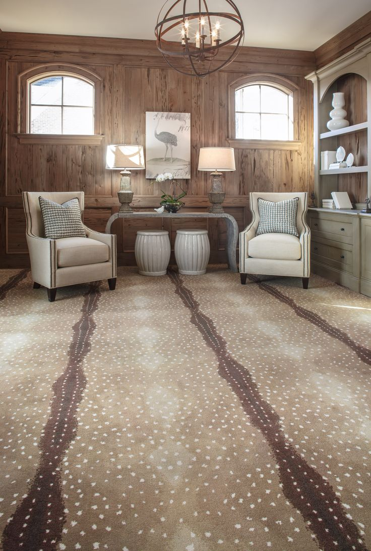 Karastan Gq Flooring Karastan Karastan Exotics Aberdale Antelope From The Graceful Plains