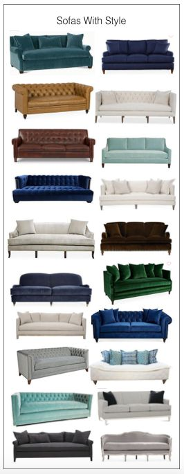 Great sofa sale today