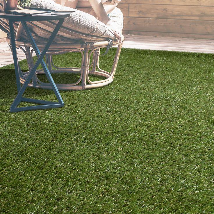 Better Homes And Gardens Shag Grass