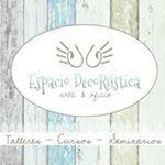 "16 Likes, 3 Comments - Espacio DecoRústica (@espacio.decorustica) on Instagram: ""#Telar #telardecorativo #alamo #artesania #rustic #hechoenchile #handmade"""