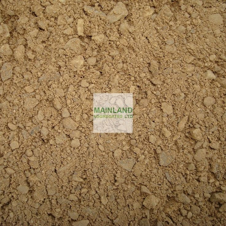 Old English Self Binding Gravel Suppliers Online - Old English Self Binding Gravel Supplied and Delivered Nationwide