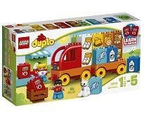 Lego   Sprell - veldig fine leker og barneromsinteriør